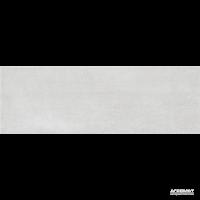 Плитка Geotiles Domo PERLA RECT 10×900×300