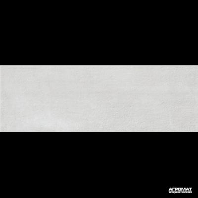 ⇨ Вся плитка | Плитка Geotiles Domo PERLA RECT в интернет-магазине ▻ TILES ◅