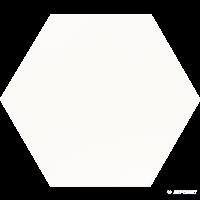 Напольная плитка Goldencer Chess WHITE
