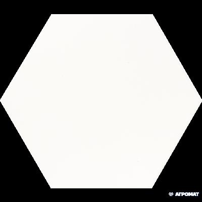 ⇨ Плитка для пола | Напольная плитка Goldencer Chess WHITE в интернет-магазине ▻ TILES ◅