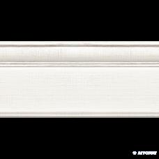 Плитка Pamesa La Maison ALZATA MAISON 8×316×150