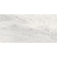 Керамогранит AZTECA DOMINO SOFT 120 WHITE 11×1200×600