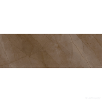 Плитка Marca Corona Deluxe 8949 DEx.BRONZE 8×915×305