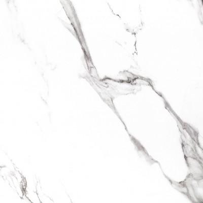 Керамогранит Almera Ceramica QI9P560M STATUARIO 10×900×900