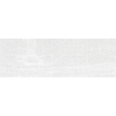 Плитка Almera Ceramica Caserta G93FCA00M-1 CASERTA WHITE 9×900×300