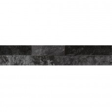 Керамогранит Almera Ceramica ORDINO BLACK 10×442×80