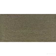 Керамогранит Lasselsberger Rako Cliff DARSE752 grey 10×602×303