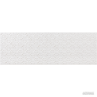 Плитка Pamesa Atka RLV RECT 10×900×300