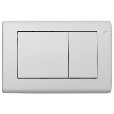 ⇨ Кнопки смыва для инсталляции | Клавиша смыва TECE Planus белый матовый 9240322 в интернет-магазине ▻ TILES ◅