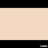 Плитка Cersanit Casablanca BEIGE 9×450×300