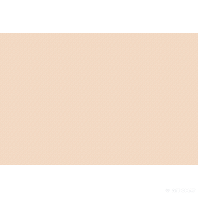 ⇨ Вся плитка | Плитка Cersanit Casablanca BEIGE в интернет-магазине ▻ TILES ◅