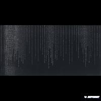 Керамогранит Novabell Twist TWT-926K RIPOSO GLITTER DARK декор
