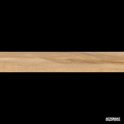 ⇨ Керамогранит | Керамогранит Opoczno Softwood BEIGE в интернет-магазине ▻ TILES ◅