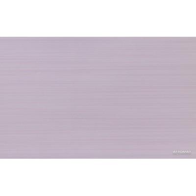 Плитка Cersanit Beata VIOLET 8×400×250