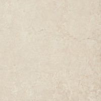 Керамогранит GOLDEN TILE Tivoli Бежевый N71510 10×607×607