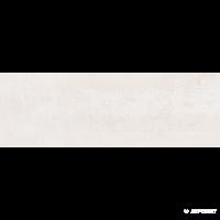 Плитка Venis Ruggine PLATINO NP 9×1000×333