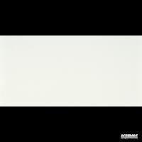 Плитка Imola Mash-Up 36W