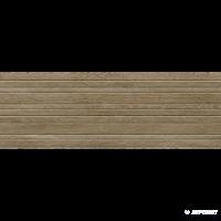 Плитка Azteca Woodlife R90 GAP CLASSIC