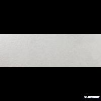 Плитка Azulev Basalt PERLA RECT 9×890×290