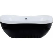 Ванна акриловая Volle 12-22-116 BW