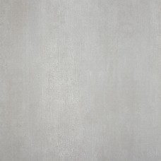 Керамогранит LA PLATERA GP METAL SILVER 9×600×600