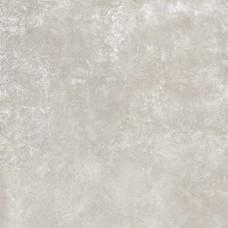 Керамогранит PERONDA GRUNGE BEIGE AS/C/R 10×900×900