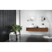 ⇨ Керамогранит | Керамогранит Novabell Twist TWT-826K RIPOSO GLITTER MOON декор в интернет-магазине ▻ TILES ◅