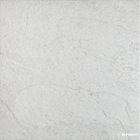 Керамогранит Del Conca HNT10 10×600×600