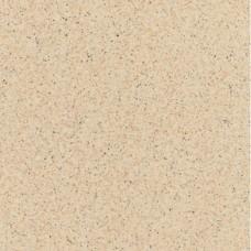 Керамогранит Zeus Ceramica ZCx13 8×300×300