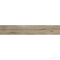 Керамогранит Cerrad Vaker PODLOGA SABBIA RECT 8×193×1202
