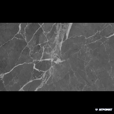 Плитка Geotiles UT. Navia MARENGO 8×550×333
