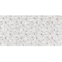 Плитка Opoczno FREYA INSERTO декор 10×600×297