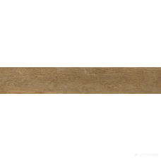 Керамогранит RONDINE Greenwood J86335 GRNW NOCE 10×450×75
