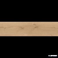Керамогранит Opoczno Classic Oak BEIGE 11×890×221