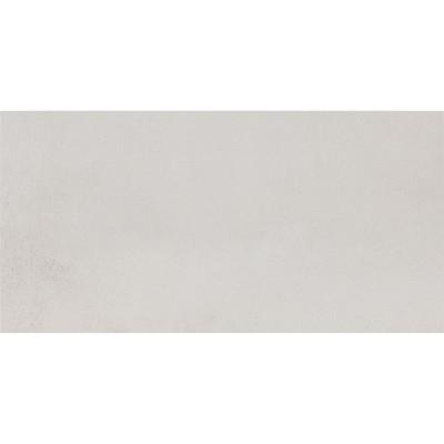 Плитка Argenta Ceramica Rust White Rect 10×600×300