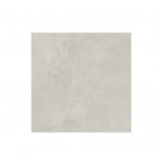 Керамогранит GOLDEN TILE LAURENT Светло-серый 59G180