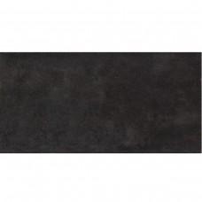 Керамогранит Imola Concrete Project CONPROJ 12N 10×1200×600