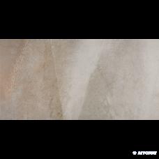 Керамогранит Pamesa K-Stone DESERT 11×1200×600