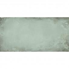 Керамогранит APE Ceramica NAxOS SEA FOAM MATT RECT 11×1200×600