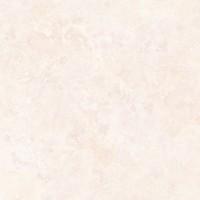 Керамогранит Almera Ceramica Melody K0603335DAP 10×600×600