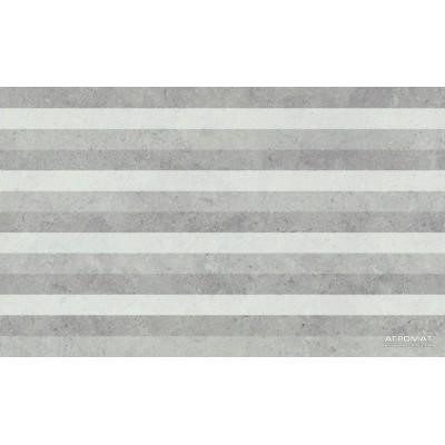 Плитка Geotiles UT. Marylebone UT. RLV. MARYLEBONE PEWTER 8×550×333