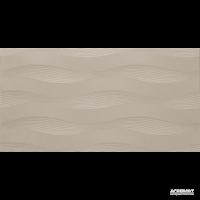 Плитка APE Ceramica Armonia PANAMERA TORTOLA 8×600×310
