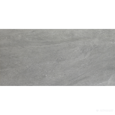 Керамогранит Alaplana Erebor P.E. GRIS MATE 10×1000×500