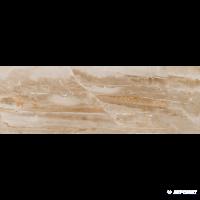 Плитка Venis Capuccino CAPPUCCINO 9×1000×333