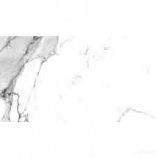 Керамогранит Almera Ceramica Freedom GQW8321P CARRARA 11×1200×600