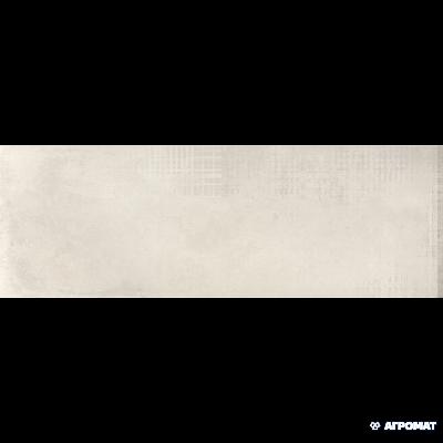 Плитка Almera Ceramica Chic PEARL RECT. 9×900×316