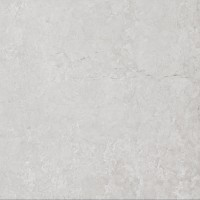 Керамогранит GOLDEN TILE Tivoli Белій N70510 10×607×607