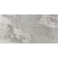 Керамогранит Megagres Gemstone Light Grey Rect La 10×1200×600