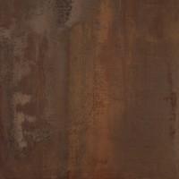 Керамогранит APE Ceramica DORIAN BROWN RECT