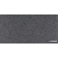 Керамогранит Lasselsberger Rako Rock DAKSE635 10×598×298